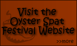 Visit the Spat Festival Website
