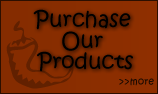 Purchase our Products